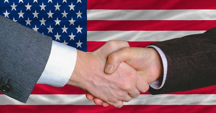 Financial-Memorandum-for-Federal-Awardees-7-10-18