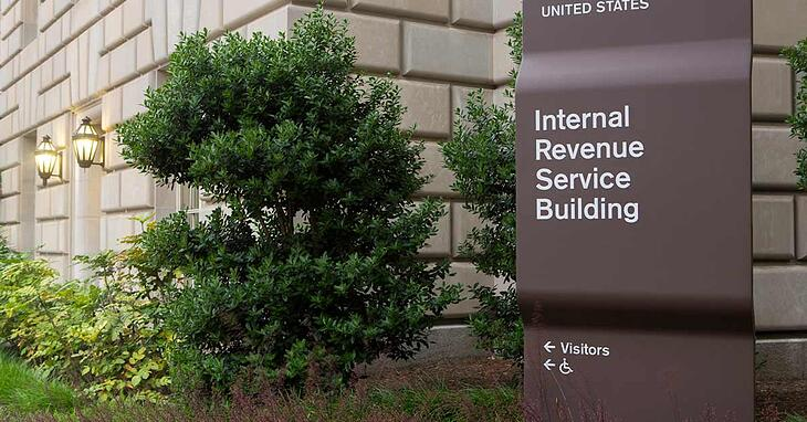 IRS-to-States-Do-Not-Sidestep-Deduction-Limits-5-24-18