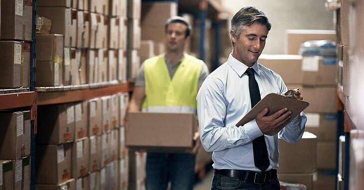 Manufacturers-Now-See-Simpler-Reporting-Requirements-5-8-18