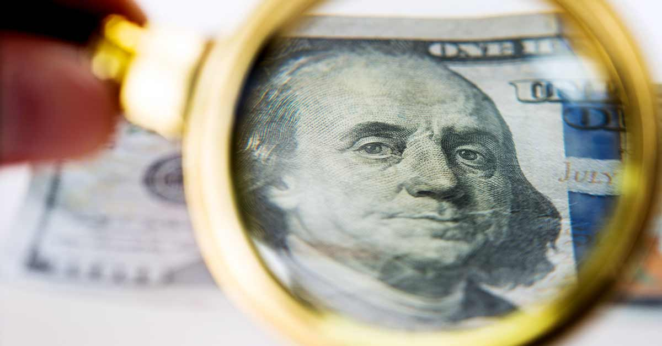 Mitigate-Audit-Risk-with-Your-Sales-Tax-Procedures-5-29-18
