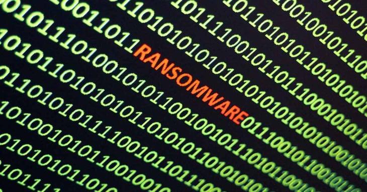 Ransomware-Guest-Blog