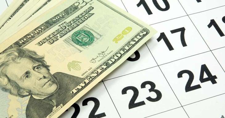 Tech-Industry-Cash-Flow-Cash-vs-Accrual-Methods-10-10-17