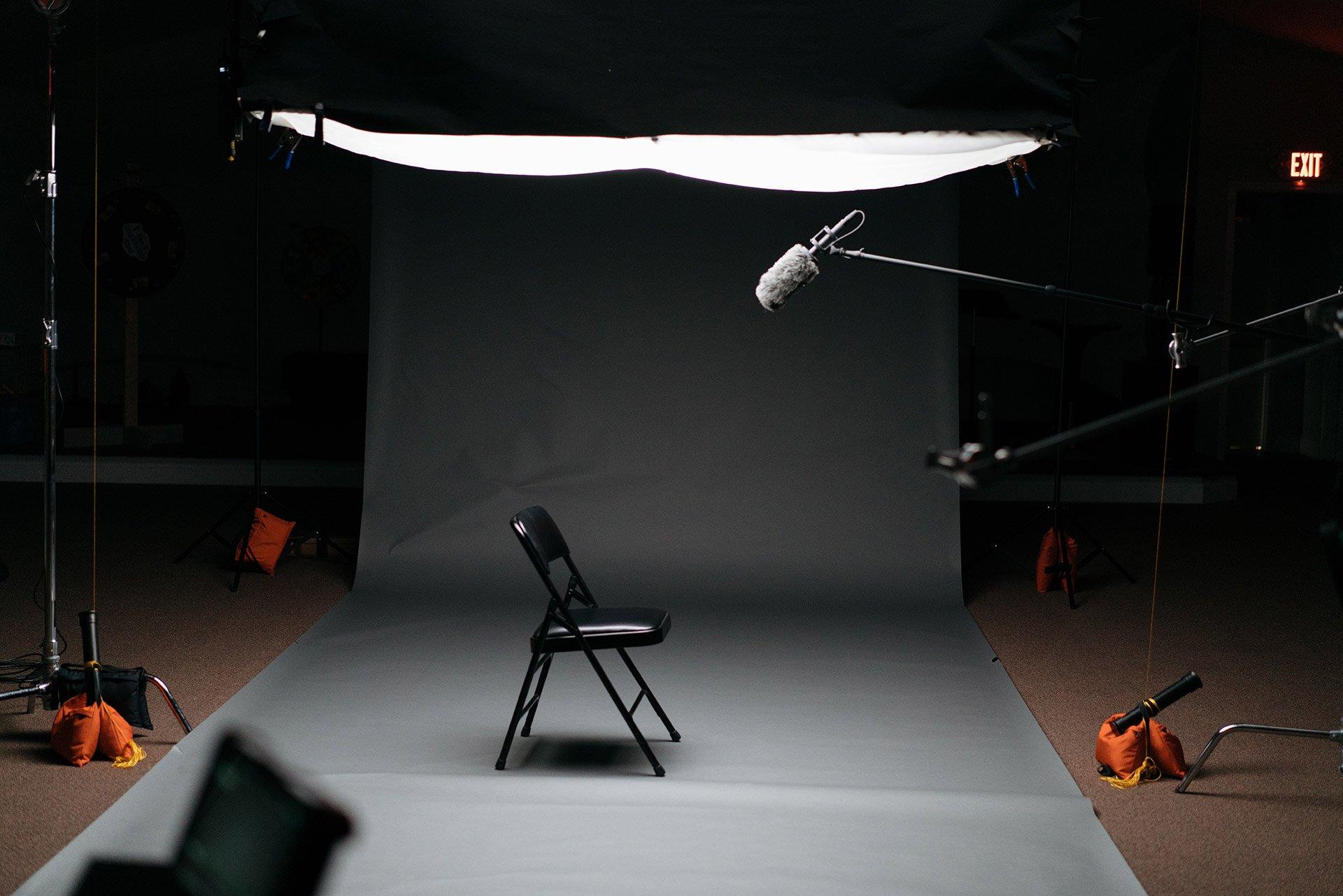d-Hero--audio-studio-chair