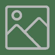 clean-hubspot-platform-2