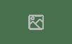 icon05-2