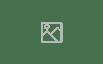 icon013