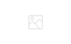 icon05-1