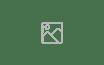 icon04_10