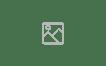 icon03_7