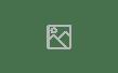 icon03-3