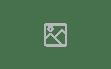 icon04-3