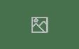 icon03-Dec-30-2020-05-09-13-39-AM
