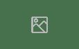 icon01-Dec-30-2020-05-09-13-33-AM