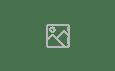 icon01-4