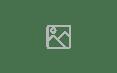 icon02_7