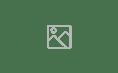 icon06-3