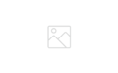 icon03-4