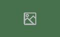 icon04-4