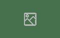 icon07