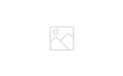 icon04_7