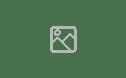 icon04-Dec-30-2020-05-09-13-40-AM