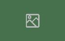 icon03_6