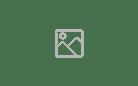 icon03_10