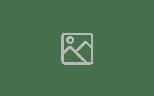 icon02_8
