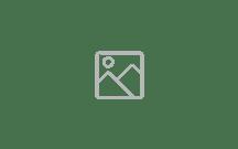 Logo social media hulp digitaal ondertekenen