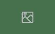 Zipwhip_Grey_Lettering_Logo
