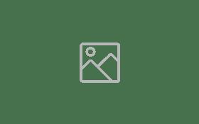 Logo kredietbank Nederland