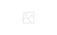 emma-logo-black