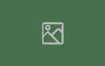 Swell_logo resize