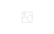 Tempo Logo Full Light