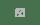 Exchange Outlook Calendar logos