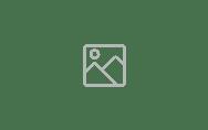 Zorgcollege logo