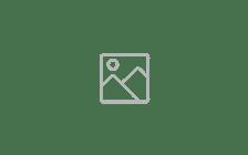 Payment Depot Logo Transparent