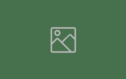 90-Day_focus_planner_3d