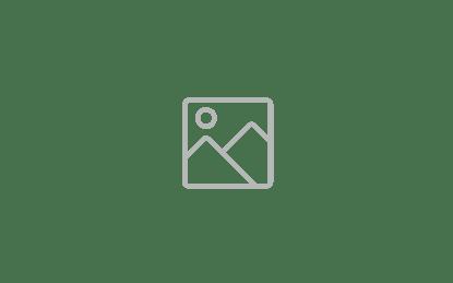 francesca-metalli-coprai-training-removebg-preview-1