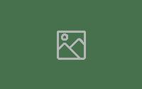 Quantum Materials Corp (QMC) logo