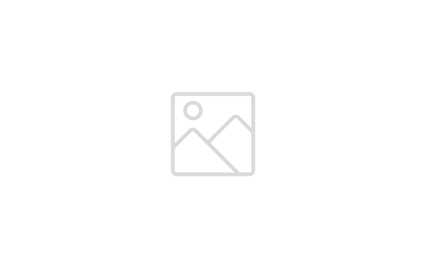 virtual-events-zapier