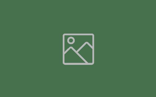 Shana-Headshot-2019