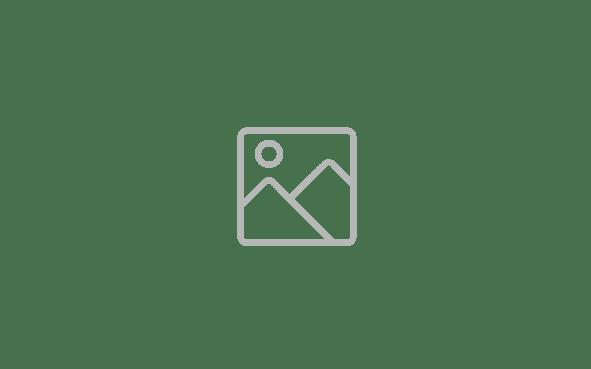CE-Marking-rosette