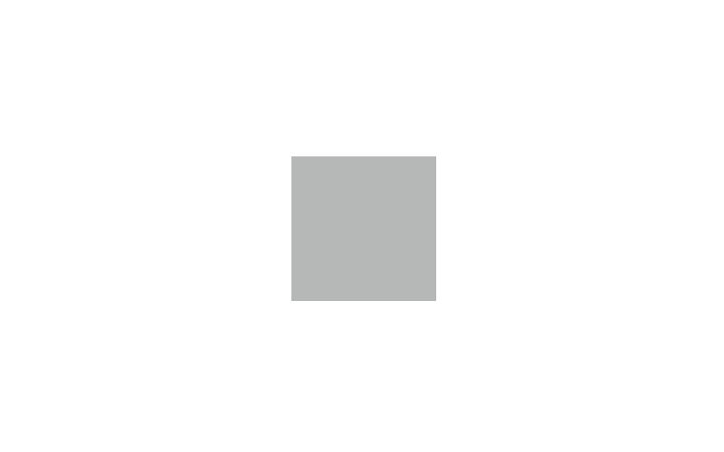 Merchant solutions - Industry - Salon