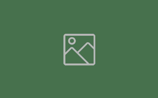 VernhamDean_CaseStudy-650x563px