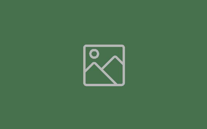 core-desktop