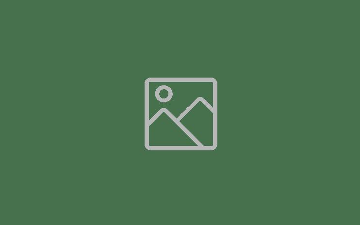 20190110-AlcamiWilmington-Labs-600px-wide