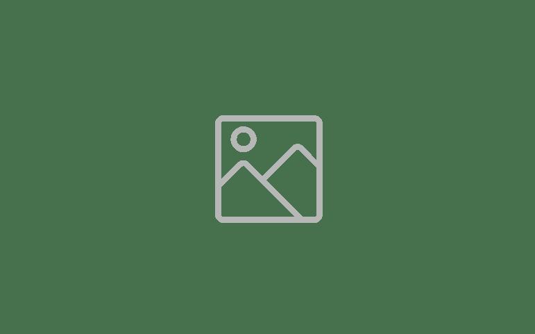 Heat Mapping_display set_40%