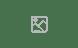 VX-vendor-icon4