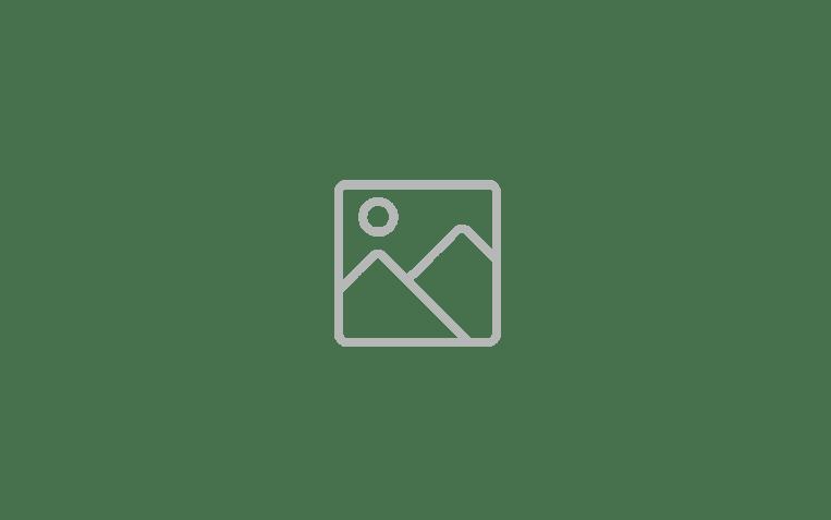 Monitor + Handy Zeitverwaltung